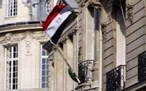 الطلاب المصريون يسجلون أعلى نسب النجاح بين أبناء الجاليات الأجنبية فى استراليا
