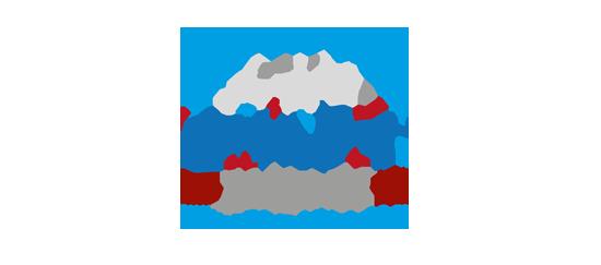 موقع كايرو دار www.cairodar.com