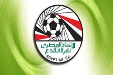 موعد مباراه مصر وزيمبابوى فى تصفيات كاس العالم اليوم 26-3-2013