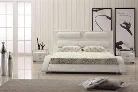 غرف نوم بسيطة 2013