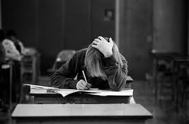 جدول إمتحانات آخر العام 2013 للصف الأول والثانى الثانوى في مصر