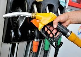 تفاصيل زيادة أسعار الوقود في مايو المقبل