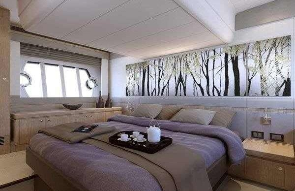 أروع تصميمات وديكورات غرف النوم 2013