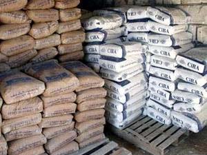 سعر الاسمنت اليوم فى مصر