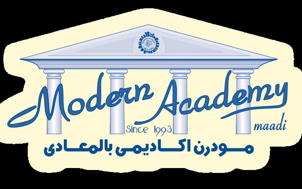 نتيجة جامعة مودرن اكاديمى المعادى 2014