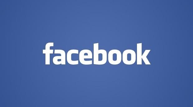 ادفع لكي ترسل رسائل على الفيس بوك