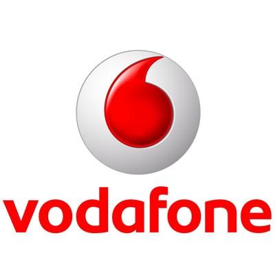 """رقم خدمة عملاء فودافون مصر """"محدث"""".. معرفة الرصيد فودافون"""